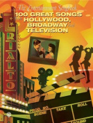 The Entertainment Songbook