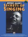 Secrets of Singing - Male