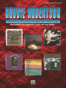 Robbie Robertson Guitar Anthology Series