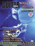 Guitar World Presents John Petrucci's Wild Stringdom