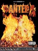 Pantera: Reinventing the Steel [Audio]