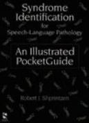 Syndrome Identification for Speech-Language Pathologists