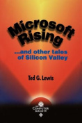 Microsoft Rising...and Other Tales of the Silicon Valley