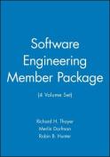 Software Engineering Member Package