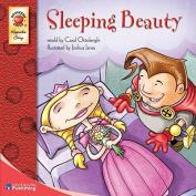Sleeping Beauty (Brighter Child
