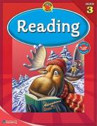 Brighter Child Reading, Grade 3
