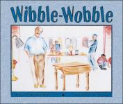 Wibble-wobble