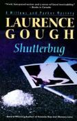 Shutterbug