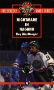 Nightmare in Nagano (#9)