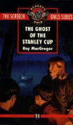 The Ghost of the Stanley Cup