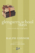 Glengarry School Days (New Canadian Library