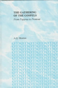 The Gathering of the Gospels