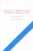 Strategies of Writing the Self in the French Modern Novel