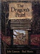 Dragon's Pearl