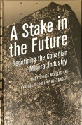 A Stake in the Future