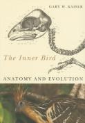 The Inner Bird