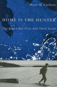 Home Is the Hunter
