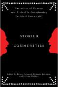 Storied Communities