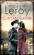 The Collaborator. Margaret Leroy