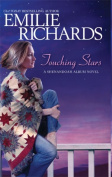 Touching Stars (STP - Mira)