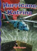 Hurricane Katrina Alert!
