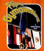 Flip it - Gymnastics
