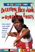 Decathlon, High Jump, Other Other Field Events (Olympic Sports