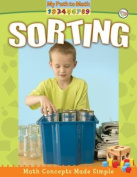 Sorting (My Path to Math)