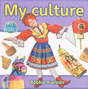 My Culture (My World