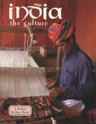 India the Culture