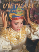 Vietnam, the Culture