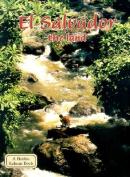 El Salvador, the Land