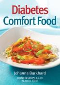 Diabetes: Comfort Food