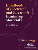 Handbook of Electrical and Electronic Insulating Materials