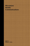 Microwave Mobile Communications