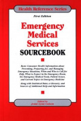 Hrs Emergency Medical Services Sb