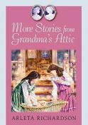 More Stories / Grandma's Attic