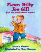 Mean Billy Joe Gill
