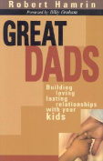 Great Dads
