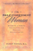 The Self-Confident Woman