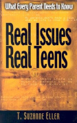 Real Teens, Real Issues!