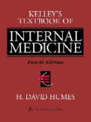 Textbook of Internal Medicine