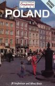 Companion Guide to Poland