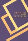 Spanish Learners Dictionary