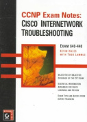CCNP: Cisco Internetwork Troubleshooting