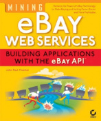 Mining Ebay Web Services