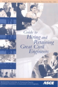 Guide to Hiring and Retaining Great Civil Engineers