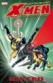 Astonishing X-Men Volume 1