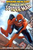 Spider-Man: v. 1