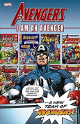 Avengers: v. 1